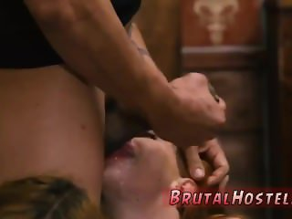 Anal black slave first time Sexy youthful