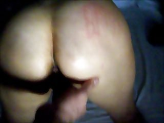 Slut swinger wife Pat