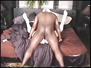 Cuckold sharing Beautiful HotWife with BBC