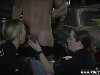 Anal milf big white ass Chop Shop Owner