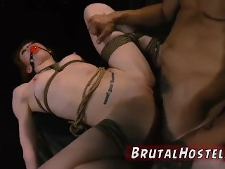 Handjob footjob compilation extreme doggy