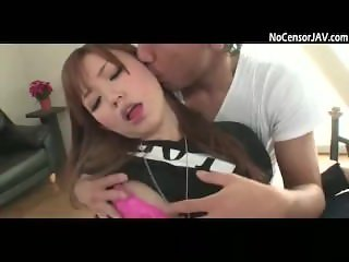 JAV Uncensored 737