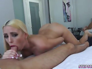 Huge boobs handjob first time Dont Say You