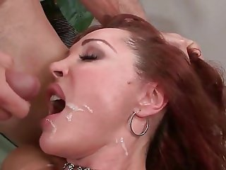 Mommy Needs A Facial 5