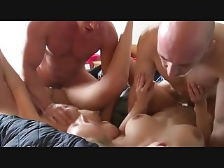czech swinger party.wmv