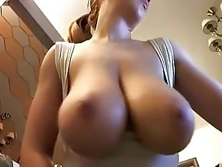 Perfect Hangers on Cam