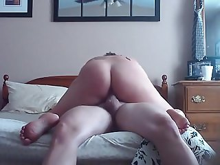 wife mature family sex husband hidden cam pawg