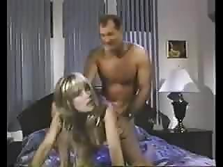 al bundy fucking daughter