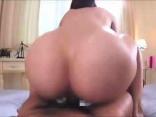 Sexy Japanese Asses