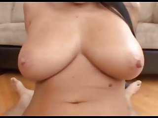 AA HUGE NATURAL BOOBS COMPILATION MASSIVE TITS
