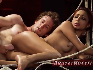 Panties bdsm first time Once he's had