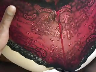 My married friend loves cock