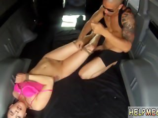 Bdsm anal squirt She went to a party last