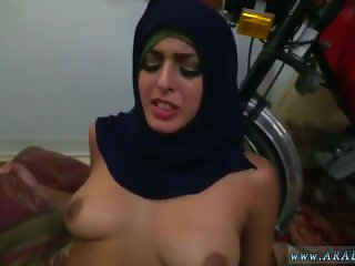 Arab solo woman muslim fuck I no think they