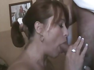 Married Milf Mouth