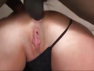 Free Squirting tube movies