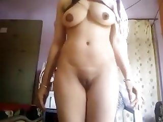 Indian Chick