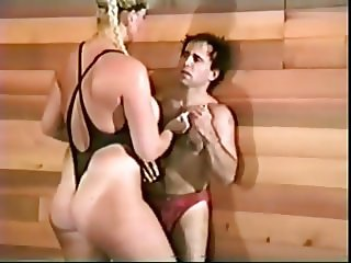 Free Wrestling tube movies