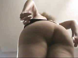 Florida Milf Cynthia Tits And Ass In Pantyhose