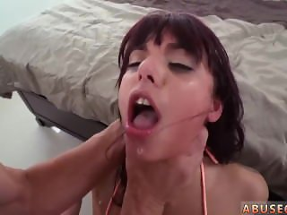 Dirty russian foot worship first time Gina