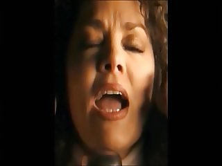 TATIANA OPEN MOUTH REAL VIDEO SEXI