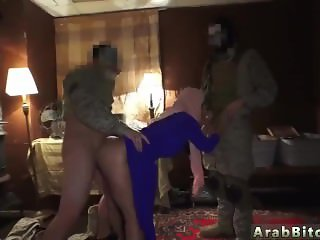 Muslim family xxx arab nude Local Working