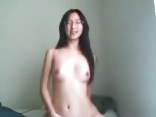 Asian Playtoy