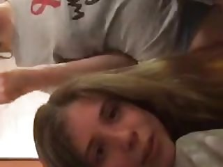 Ashley 2372 - periscope