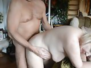 Goldenpussy Video 57 Doggy again