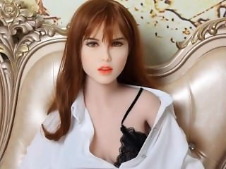 Realistic sex doll babes are waiting to fuck doggystyle and oral blowjobs