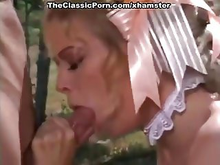 Bodacious vintage fucking and cumshots volume 3