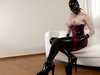Latex play