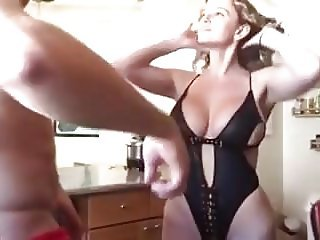 Juicy Mommy 20