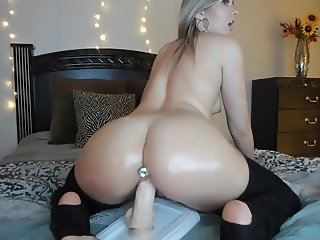cougar pawg a ryder