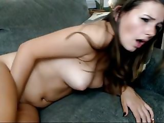 MINE  I IN CAM SHOW