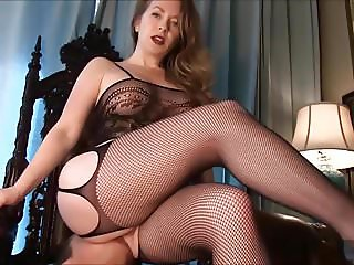 Worship my Ass Slave (Recolored)