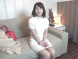 Slut Japanese Amateur Woman