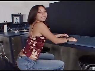 Awesome Tight Asians #2of2