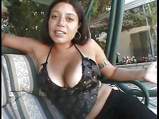 Unnatural Sex (sexy1foryou)