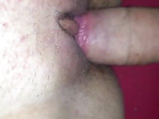 Fucking my little sister