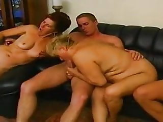 German Sex - 45