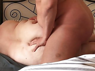House in the Woods 2,Home of anal,Best closed up scenes ever