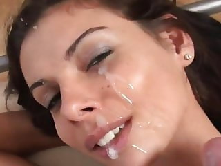 SDRUWS2 -  SPERM PARTY CUMPILATION 2
