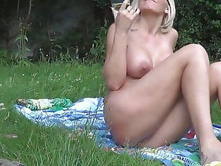 Lucky young guy makes sex