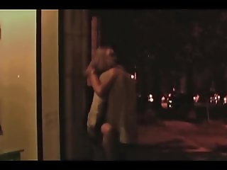 short movie cuckold (SWING)