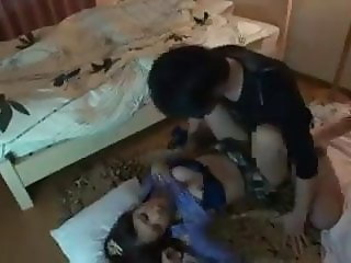 Japanese hot wife cheating