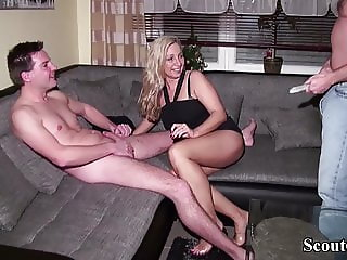 Free Husband tube movies