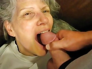 I just wish it was my cock