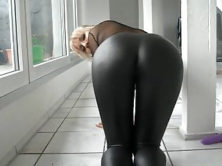 Excitante en latex