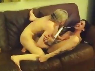 step sisters fisting